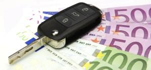 Auto verkopen Rotterdam
