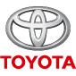 Toyota auto verkopen
